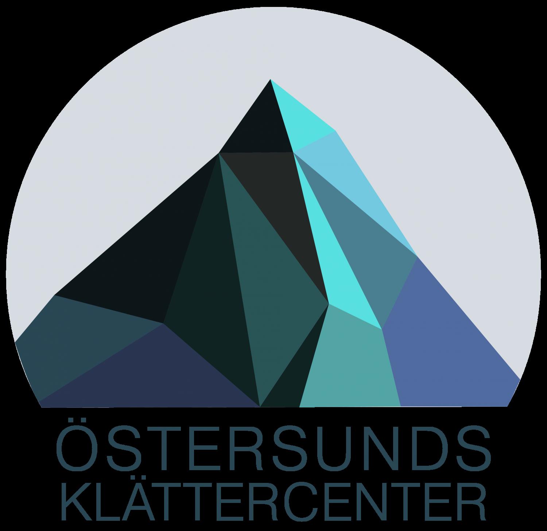 Östersunds klättercenter